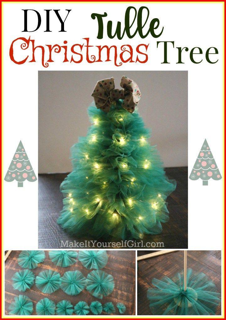 Bluehost Com Christmas Tree Decorations Diy Handmade Christmas Tree Diy Christmas Tree Ornaments