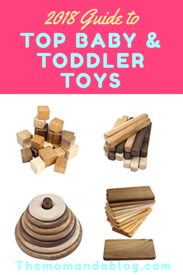 a8505a142a900 The Ultimate Guide to Non-toxic Toys for Babies and Toddlers