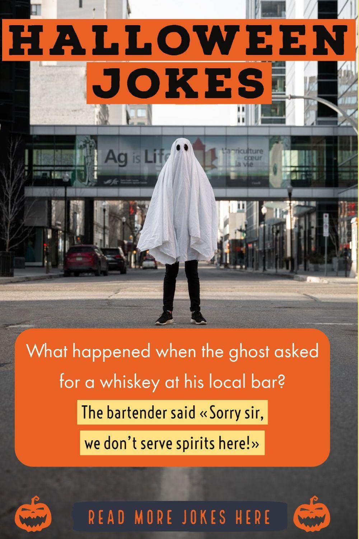 Halloween Jokes Jokes And Riddles In 2020 Jokes For Kids Halloween Jokes Ghost Jokes