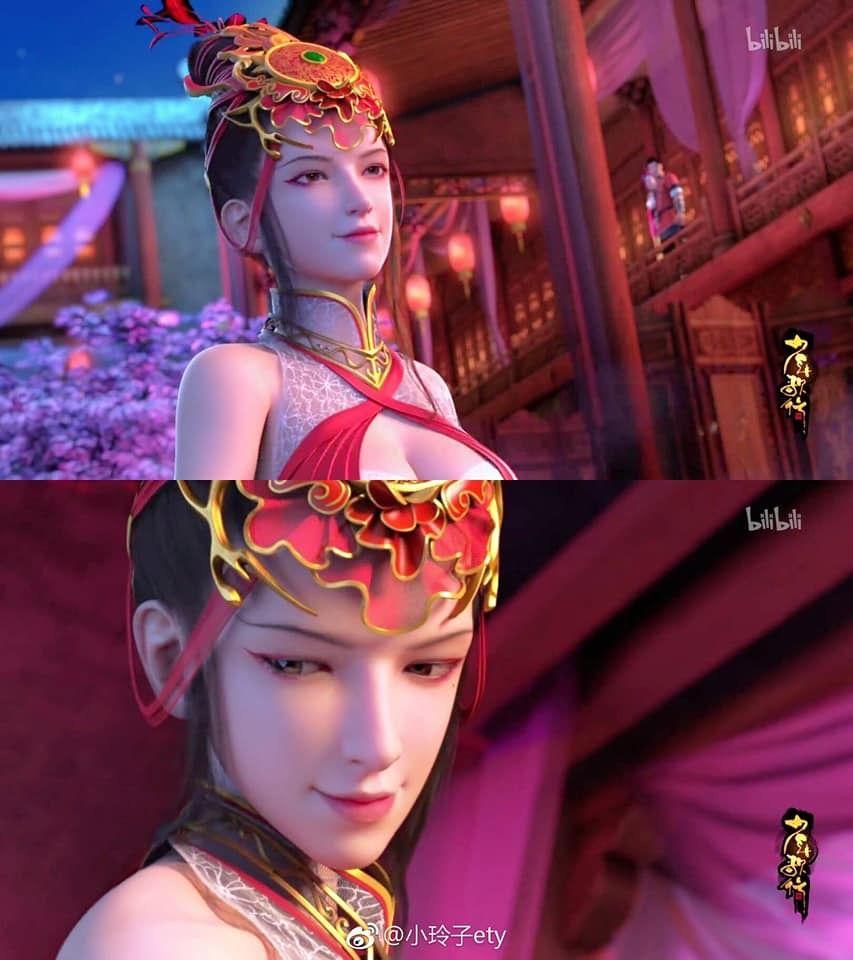Ghim của Quỳnh Vy trên thiếu niên ca hành