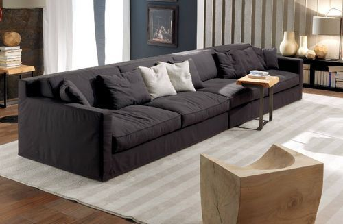 Pin On Nido Sofas And Sectionals, Jordan Home Furniture