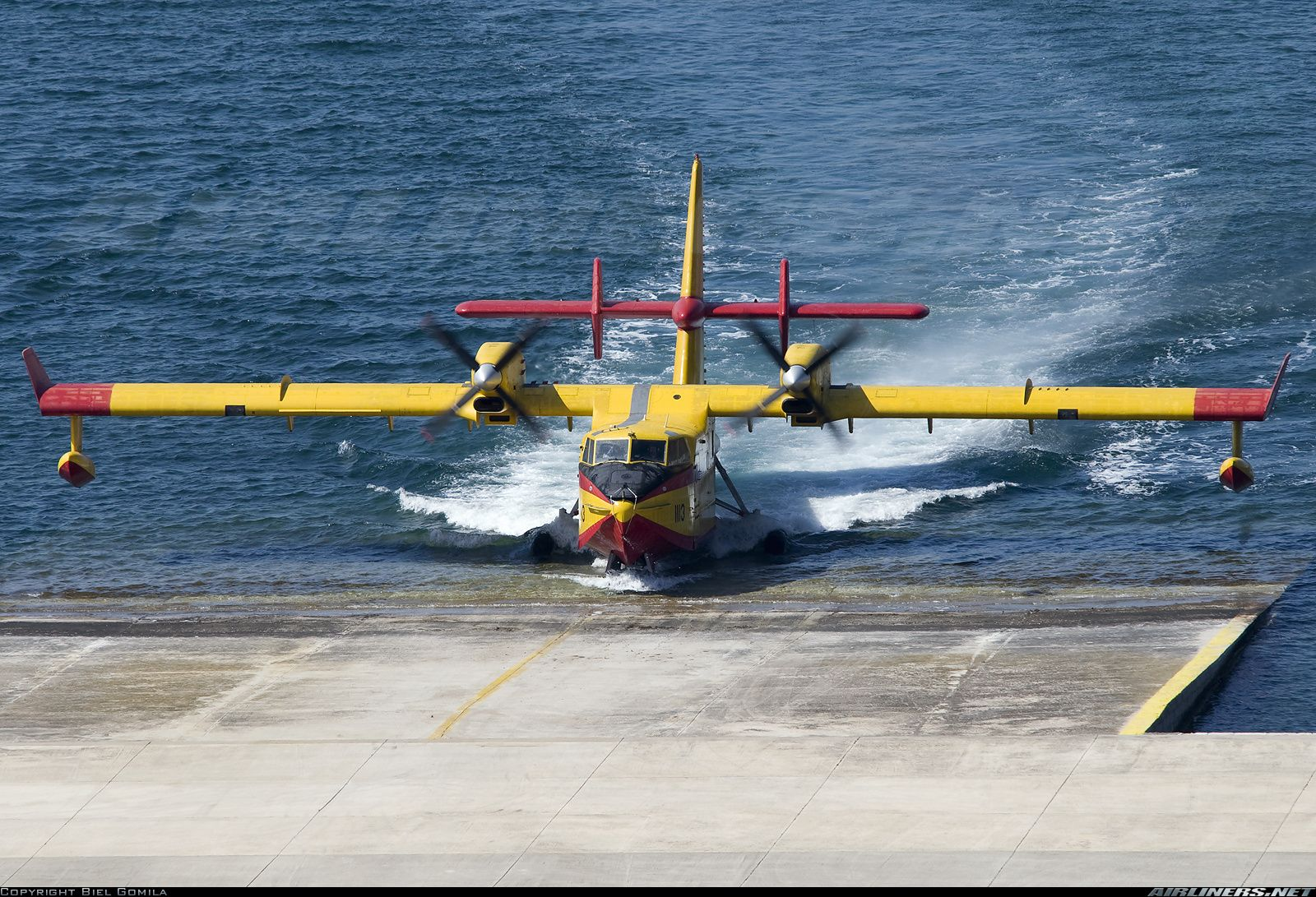 Pin by Anthony Perkins on Motorized items   Airplane, Flying boat