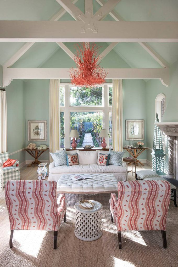 massucco warner miller interior design cottage style coastal rh pinterest com