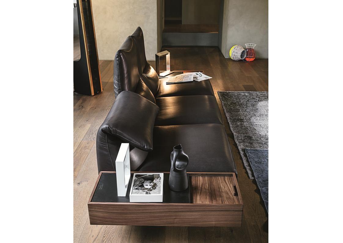 Altopiano Sofa Polyurethane Foam Contemporary Furniture And  # Muebles Rattan Medellin