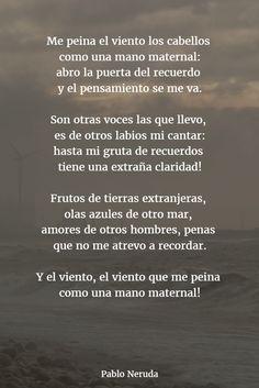 42 Ideas De Poemas Poemas Versos Poemas Cortos