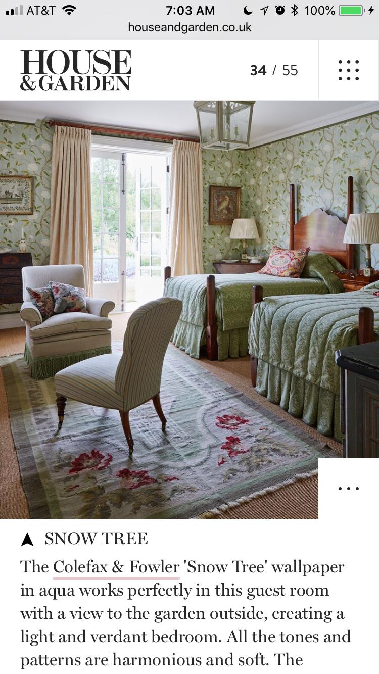 pin by stephanie chadwick on scottish country house interior design rh pinterest com