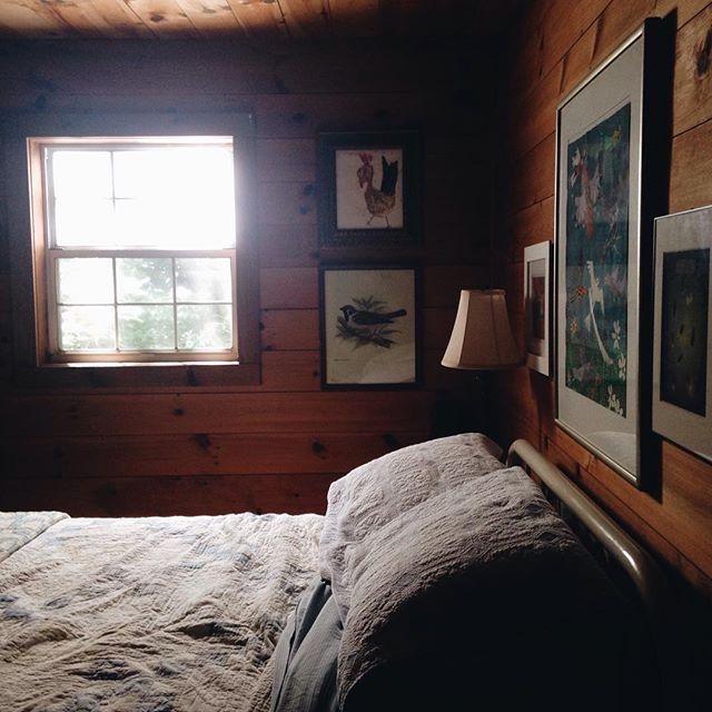 Rustic Home Design, Affordable Interiors