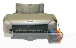 Epson Xerox Machine Epson Printer Paper Shredder