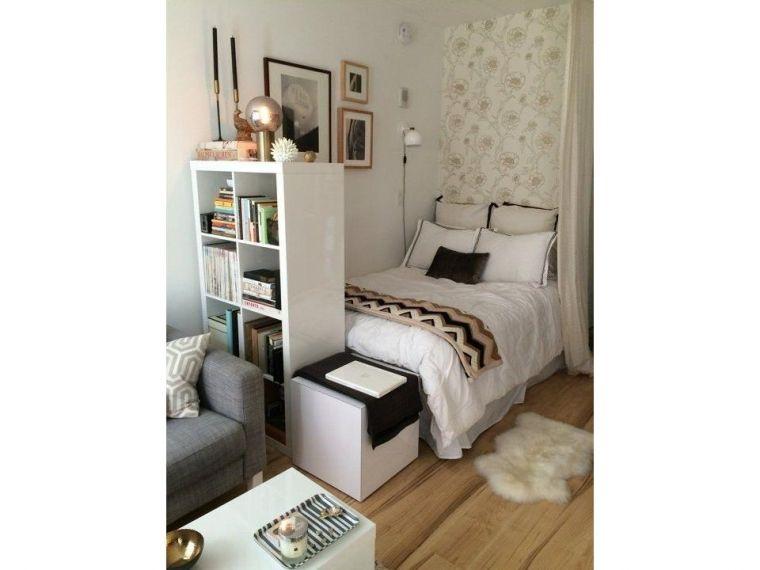10x slaapkamers met knusse hoekjes | Ideeën slaapkamer | Pinterest ...