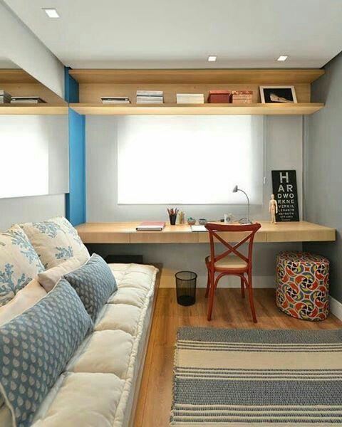 pin by girish chatpar on study habitaciones de hu spedes rh pinterest es
