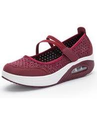 watch 4f6d7 7e076 Black low cut slip on rocker bottom shoe sneaker   Womens rocker toning  shoes online 1884WS