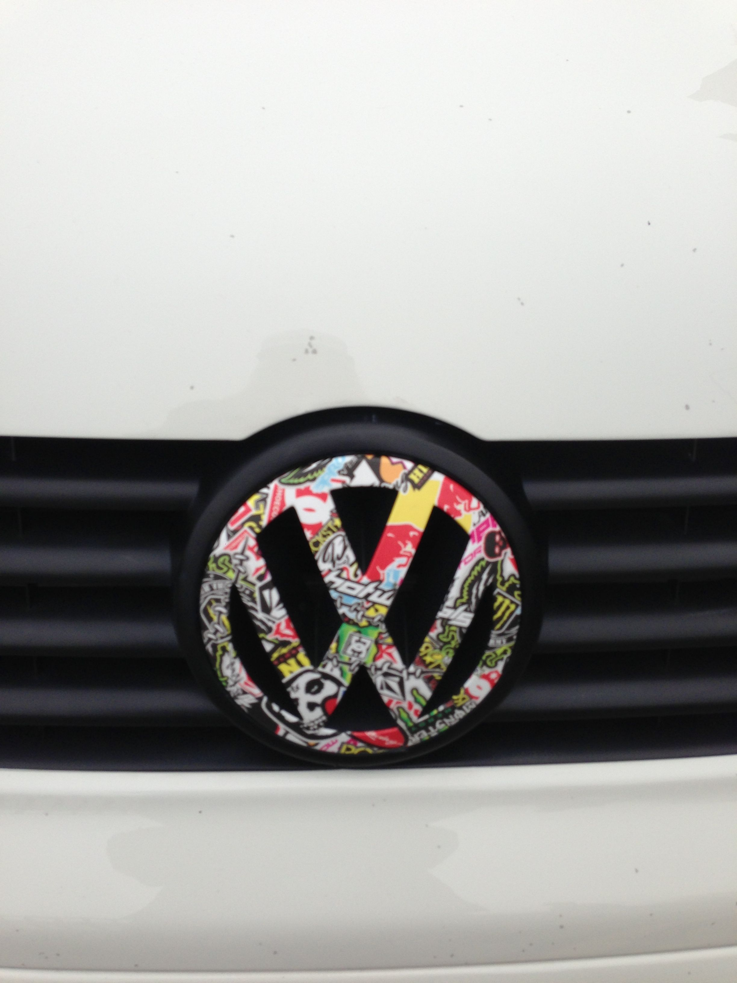 Sticker bomb gumball 3000 sticker bomb cool stickers super bikes vw camper