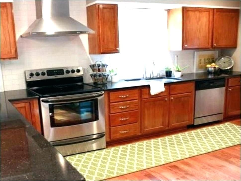 colorful kitchen rugs for hardwood floors pictures idea kitchen rh pinterest com