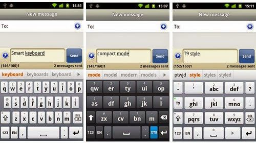 Free Download Smart Keyboard PRO for android APK | Android