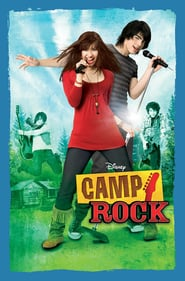 Complete List Of Walt Disney Movies Page 11 Camp Rock Walt Disney Movies Disney Movies