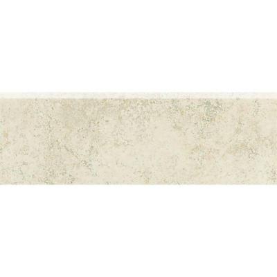 Daltile Briton Bone 2 In X 6 In Ceramic Bullnose Wall Tile 0 08333 Sq Ft Piece Bt01s4269cc1p2 The Home Depot Daltile Wall Tiles Floor And Wall Tile