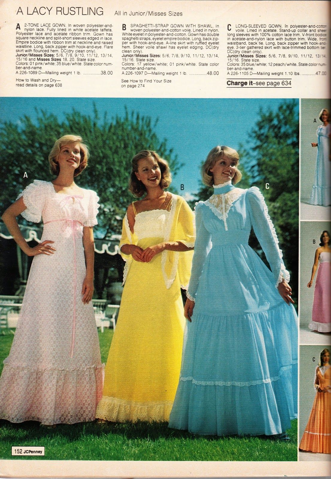 Pin On Dresses I Dream Of [ 1600 x 1117 Pixel ]