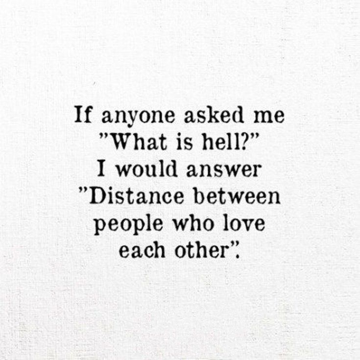58 Relationship Quotes Quotes About Relationships 1 #RelationshipRules