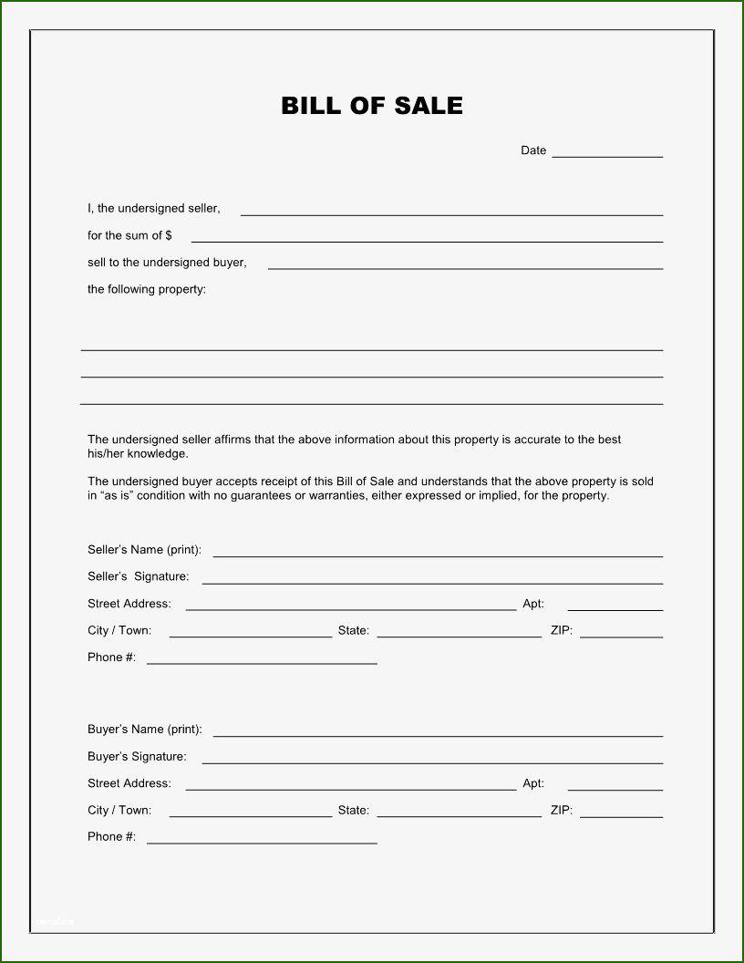 13 Magnificent Generic Bill Of Sale Template Bill Of Sale Template Templates Printable Free Free Basic Templates House bill of sale template