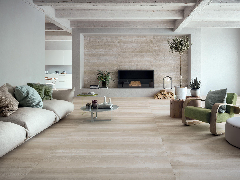 Overlay Juta By Refin Architonic Nowonarchitonic Interior Design Furniture Ceramic Tiles Flooring Coveri Living Room Tiles Home Tile Floor Living Room