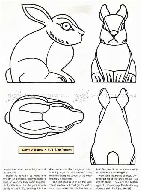 Bildergebnis für Free Printable Wood Carving Patterns