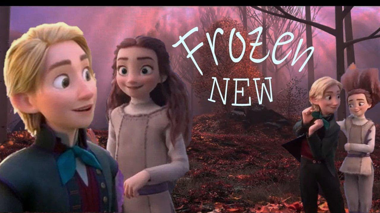 Iduna Agnarr Deleted Scenes Youtube Disney Jokes Disney Memes Disney Couples