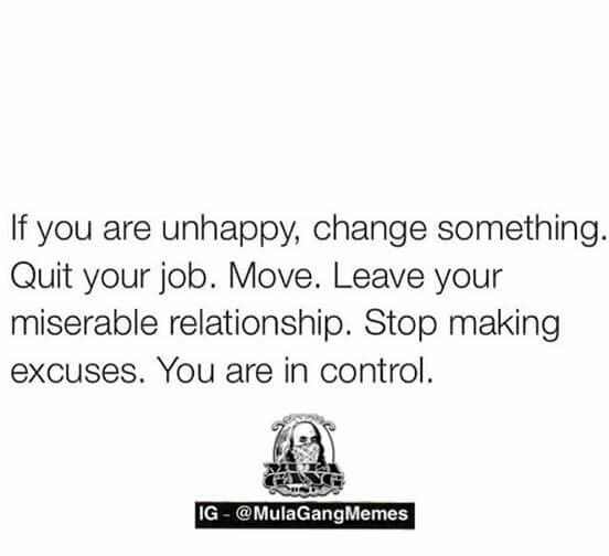 Quotes funny motivational