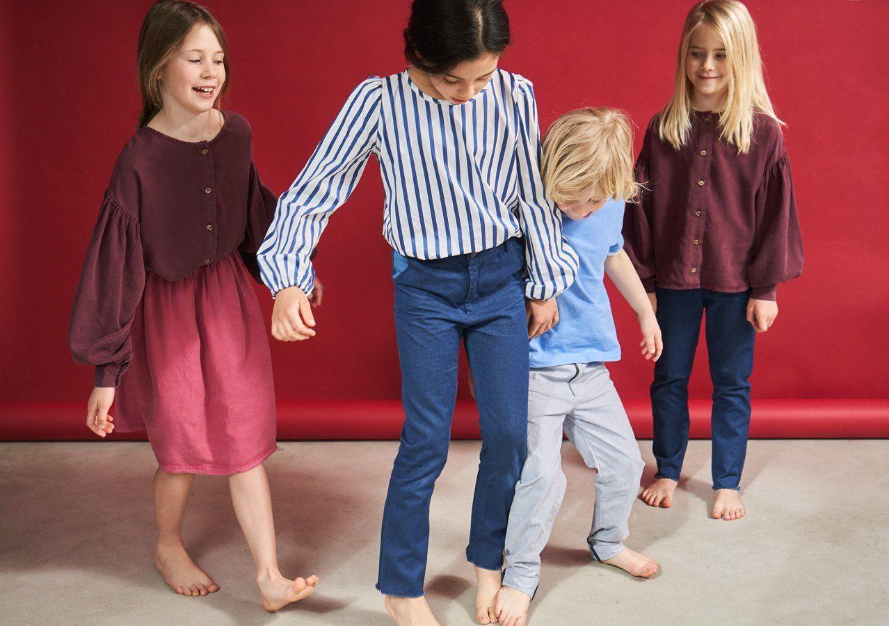 Love Kidswear Love Kidswear Online Shoppen Girls Shoppen