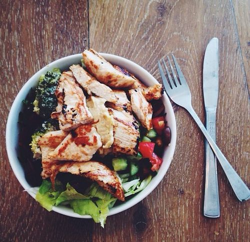 Healthy Recipes, Tumblr Food