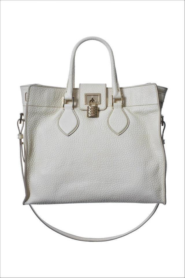 57f6c6a7bc6b Roberto Cavalli Florence Bag. Roberto Cavalli Florence Bag Designer Handbags  ...