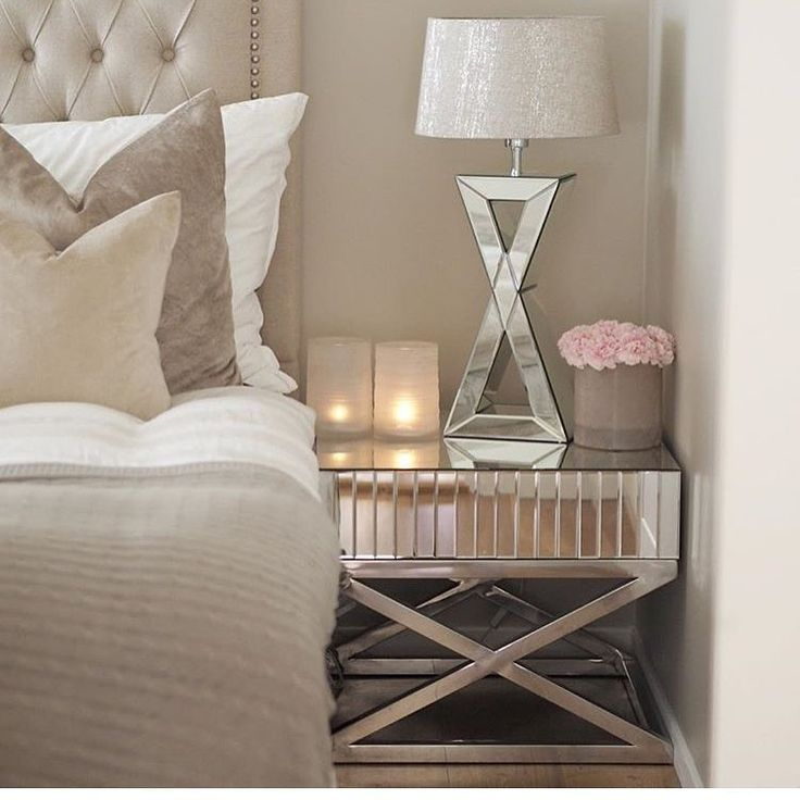 Room Decor Furniture Interior Design Idea Neutral Room: Hydrangeas, Weekend Sales + Top Pinned Photos