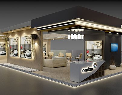 Property Exhibition Booth : Pin by bikash mondal on exhibition stand design exhibition stand