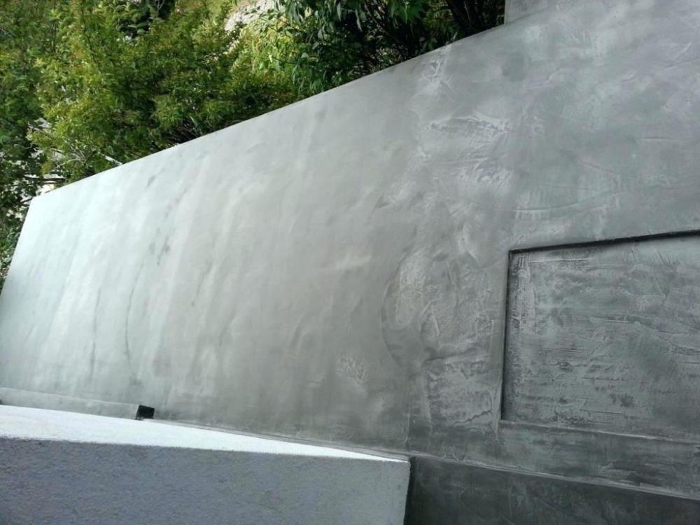 Mur Beton Decoratif Exterieur Design Dintrieur Enduit Cire Terrasse Prix Id Es Beton Decoratif Exterieur Decoration Beton Mur Beton
