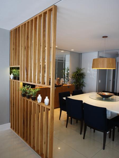 Photo of Decoração barata: 10 ideias para mudar sua casa sem gastar muito