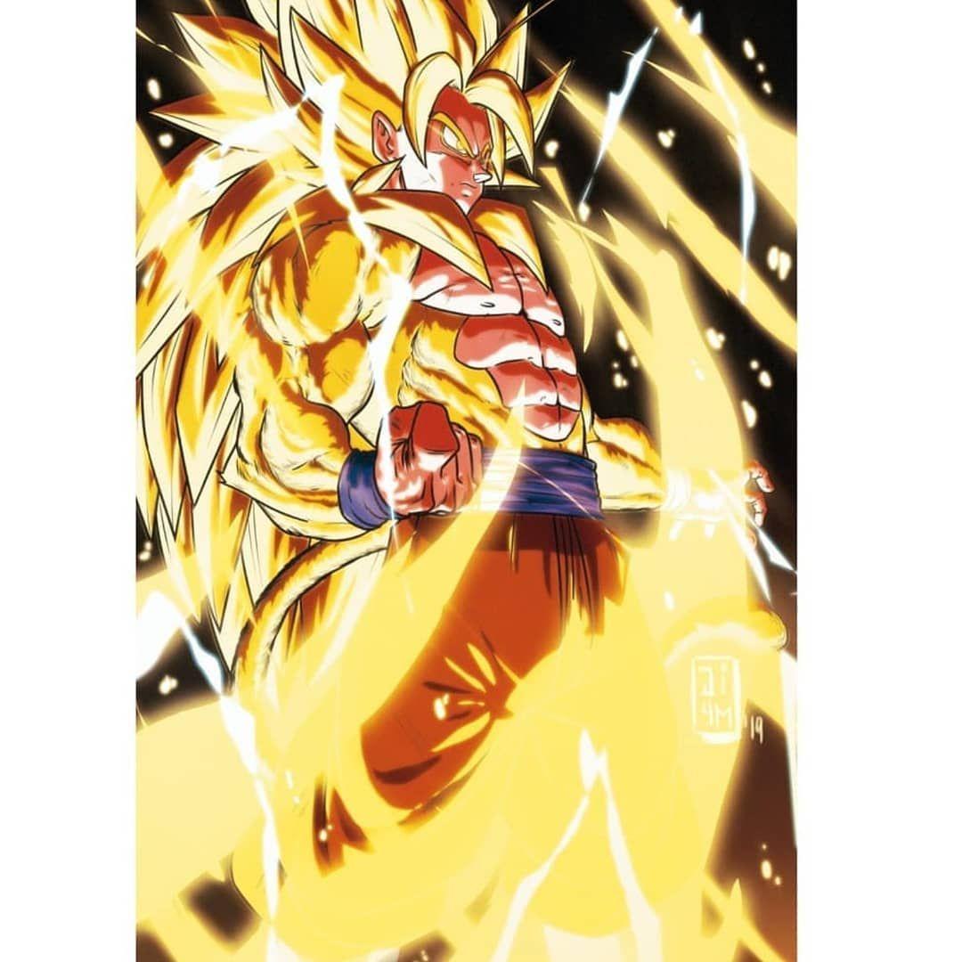Goku Super Saiyajin 4 Dios Ultra Instinto Anime Dragon Ball Super Anime Dragon Ball Dragon Ball Art