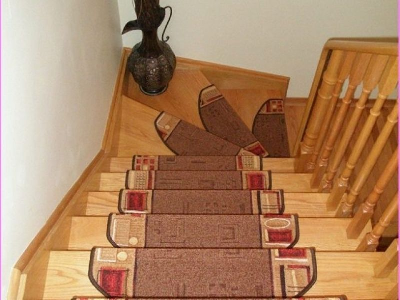 Rug Runners Lowes Rug Runners Lowes Dimensions Lowes Rugs And Runners  Carpet Runners The Foot Lowe