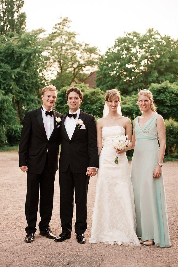 Hochzeit In Der Orangerie In Darmstadt Hochzeit Orangerie