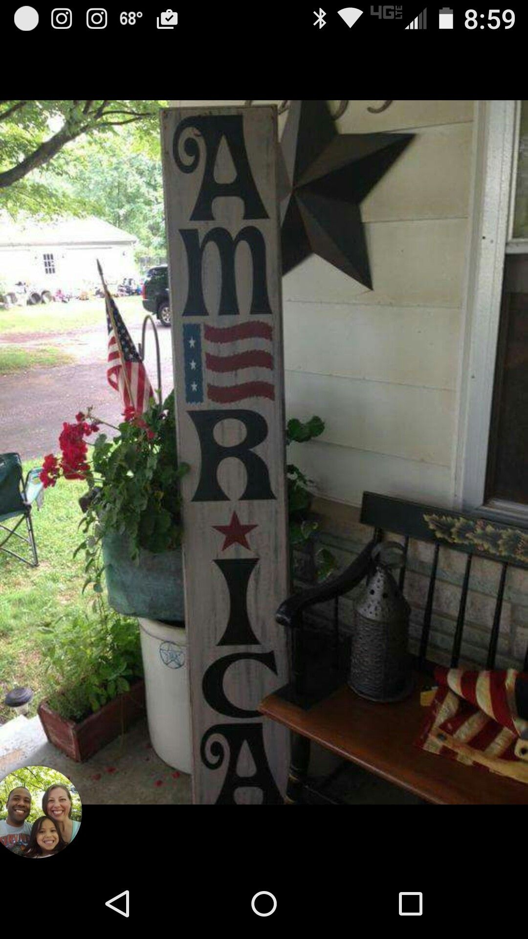Porch signs welcome my porch barn wood quot what happens on the porch - Porch Signs Welcome My Porch Barn Wood Quot What Happens On The Porch 45