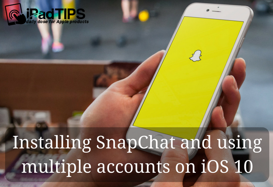 Snapchat App free Apk Accounts hacked  Download Install