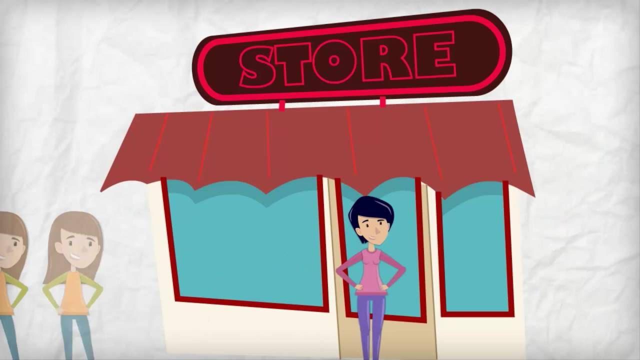 Web Design Dayton Ohio 740 538 0563 Website Design Marketing Advertising Website Design Web Design Marketing