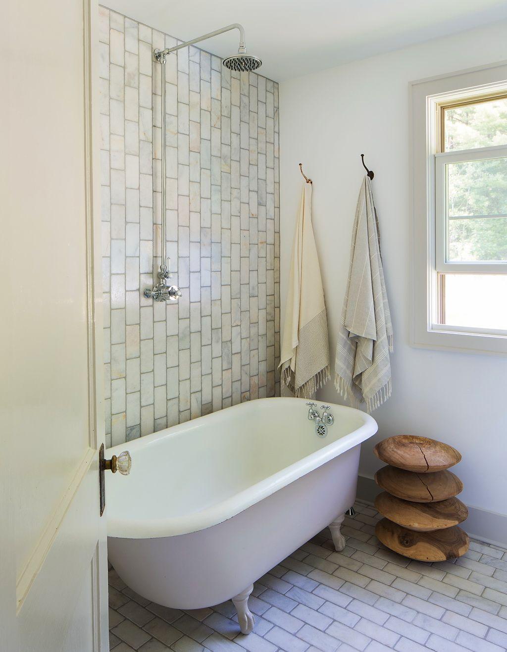 Remodelista-9   Bathroom   Pinterest   Nest, Interiors and House