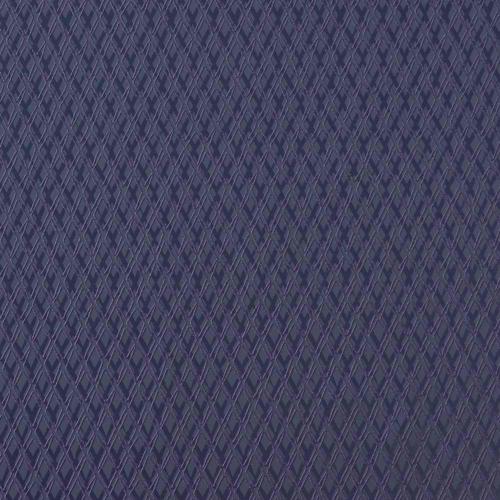 Interior Place Blue Diamond Trend Wallpaper, 80.00
