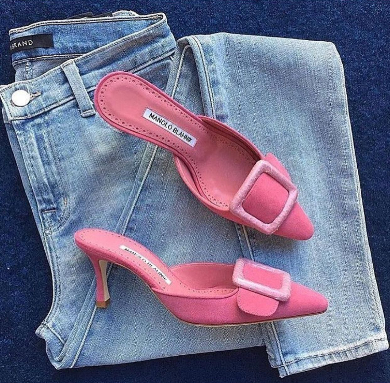 Summer Shoes Shoes For Summer Fun Shoes Trendy Shoes Bold Shoes 2000s Shoes Editorial Shoes Instagram Shoes Shoes In 2020 Heels Vintage Heels Aesthetic Shoes