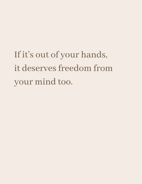i need to remember this on We Heart It