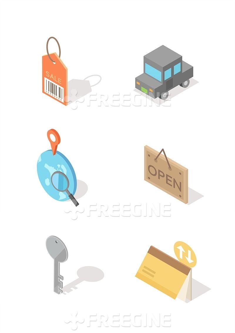 비즈니스, 오브젝트, 세일, 돈, 자동차, 교통, 글로벌, 일러스트, 저금, 저축, 열쇠, freegine, 금융, 3D, illust, 쇼핑, 아이콘, 입체, 통장, 쇼핑몰, 오픈, 백터, vector, 벡터, ai, 입체아이콘, 에프지아이, FGI, SILL123, SILL123_009, 입체아이콘009, 팔인, icon #유토이미지 #프리진 #utoimage #freegine  18850259
