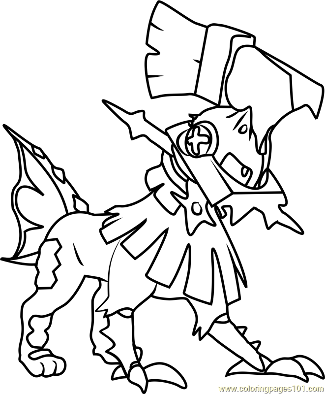 Image Result For Pokemon Sun Moon Coloring Pages Cartoon Coloring Pages Moon Coloring Pages Sun Coloring Pages