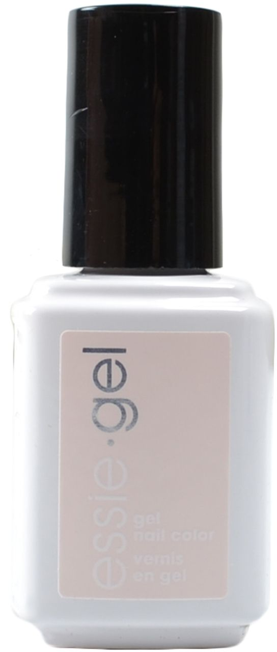 Essie Gel Polish Amusing Bouche (UV / LED Polish), Free Shipping at ...