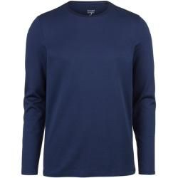 Photo of Olymp Level Five Casual T-shirt, body fit, Marine, Xl Olympolymp