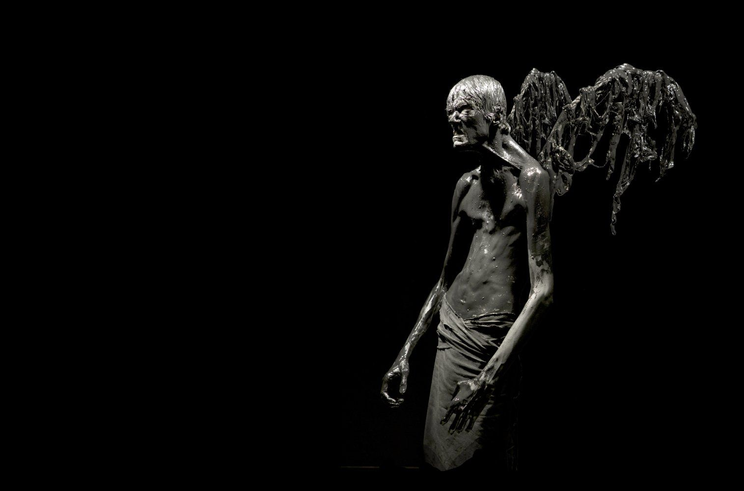 Javier Botet, Actor: Mama. Javier Botet was born on July ...