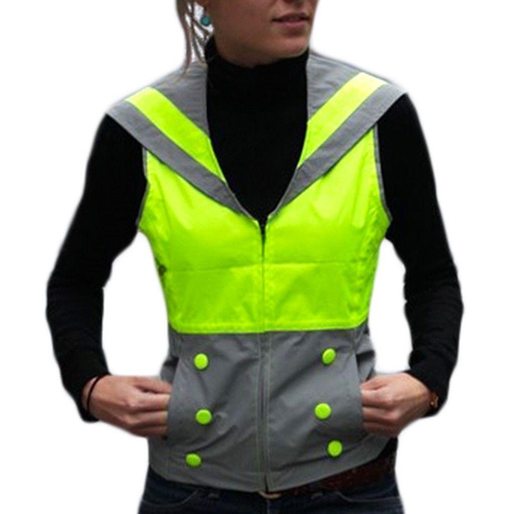 Le Matelot Sailor Fashion Vest Fashion